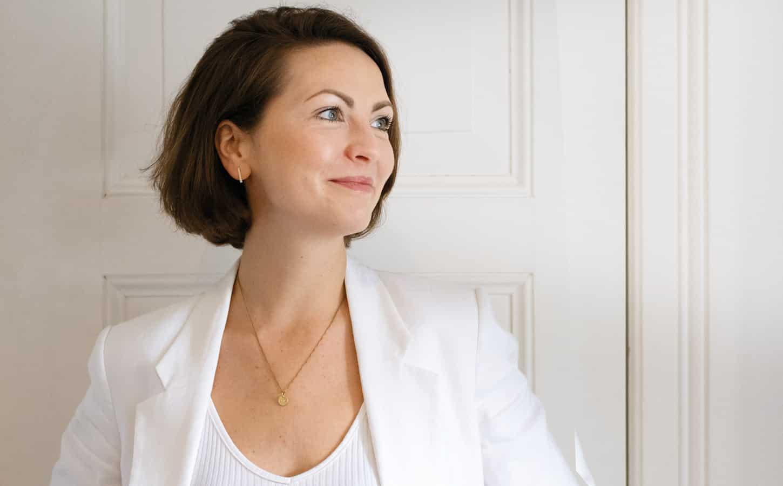 Therapeutin Sarah Schumann – psychotherapeutische und paartherapeutische Leistungen